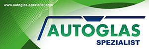 AGS_Logo_www_Vend