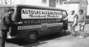 Freihube-Marburg-Historie-I